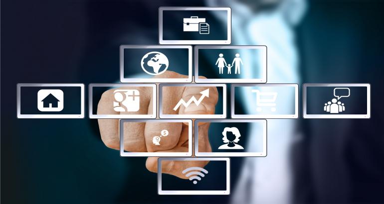 Digitalisierung und Arbeit 4.0 – VUCA meistern mit Online Coaching