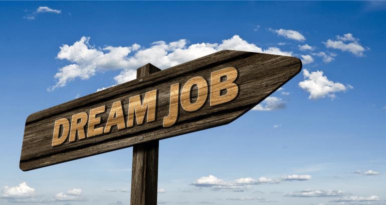 Bewerbungscoaching – Karrierecoaching – Berufscoaching – Managementcoaching: Die Themen für ein Coaching können vielfältig sein: