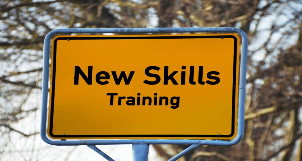 Online Coaching als Karrierecoaching